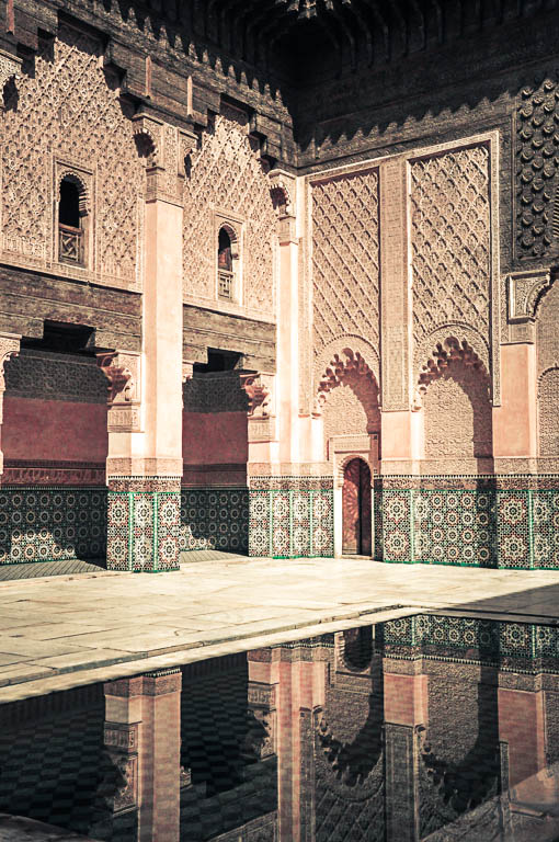 Maroc-52