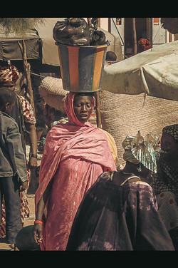 Mali burkina-25