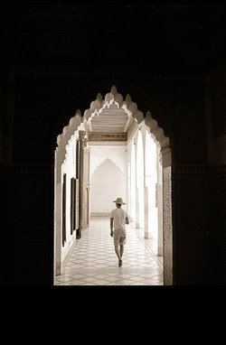 Maroc-30