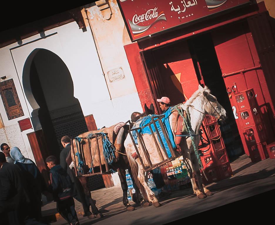 Maroc-4