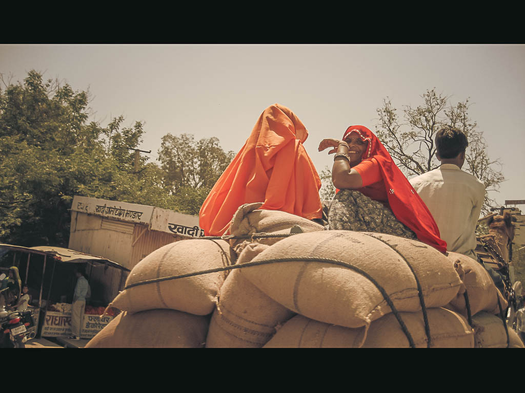 Inde-28