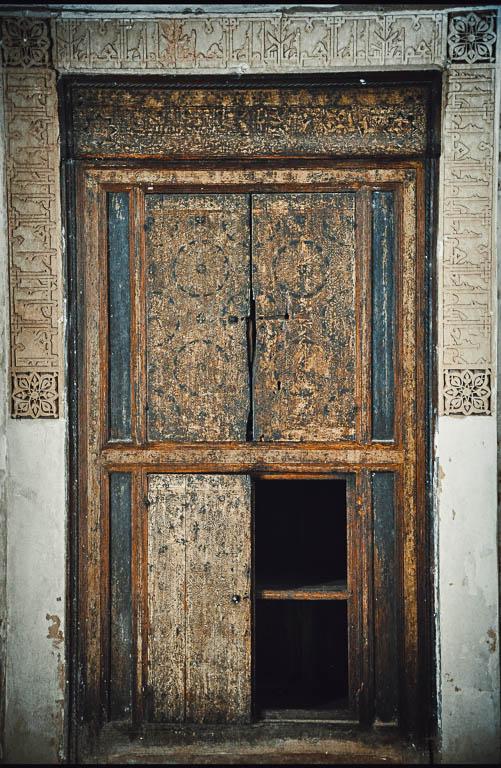 Maroc-53