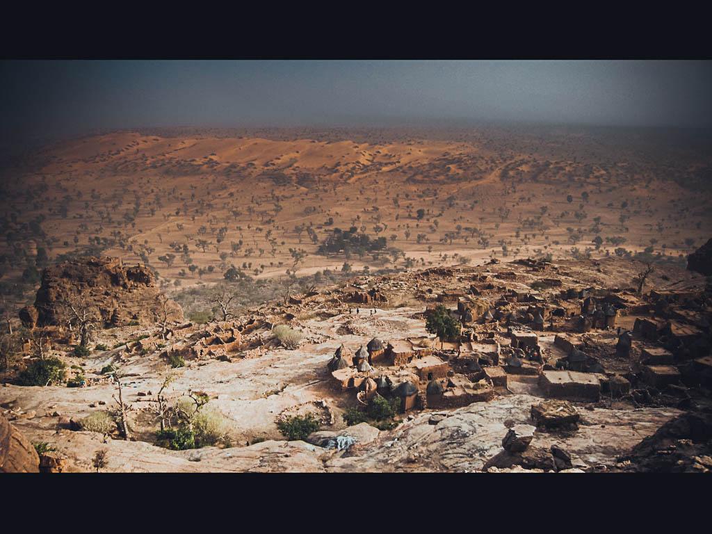 Mali burkina-19