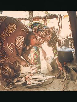 Mali burkina-54