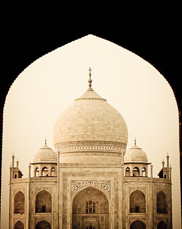 Inde-54