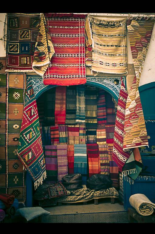 Maroc-47