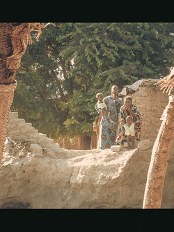 Mali burkina-30