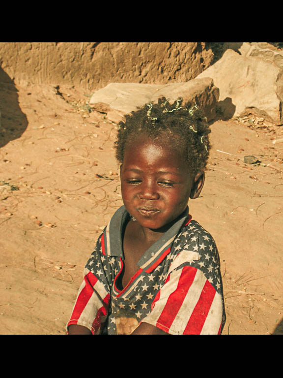 Mali burkina-11