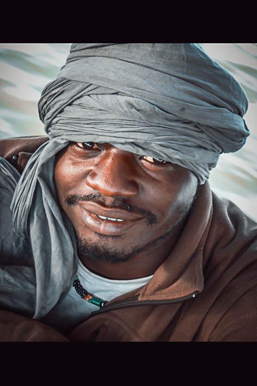 Mali burkina-35