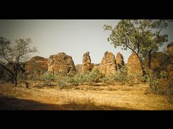 Mali burkina-66