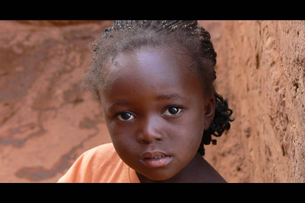 Mali burkina-60