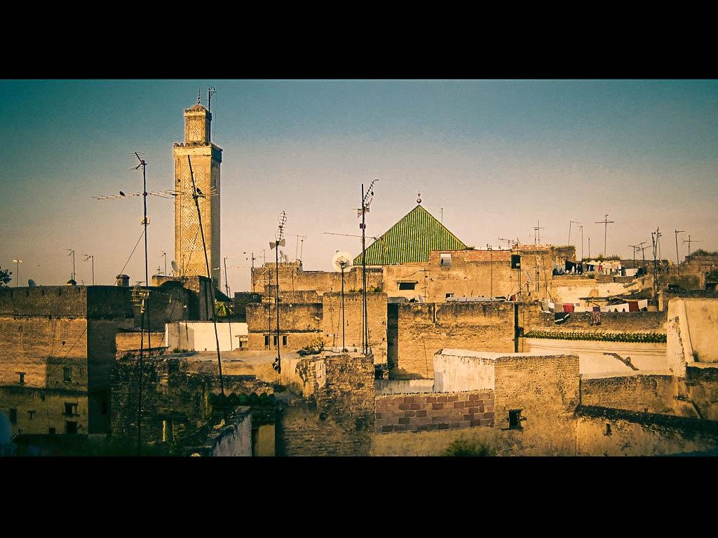 Maroc-9