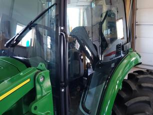 Boats|RVs|Semi's|Tractors