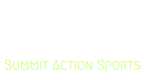 summitlogo.png