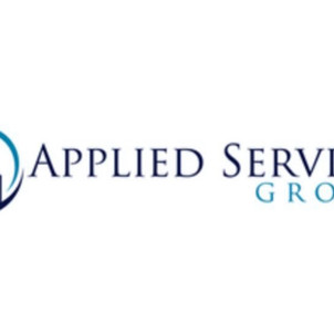 Applied Service Group Carl Agard Senior VP Loan Consultant 347-581-1611 www.appliedservicegroup.com
