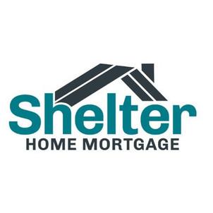 sheltermortgage.jpg