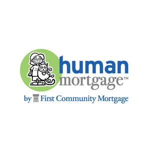 HumanMortgage_Logo3.jpg
