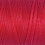 Thumbnail: Gutermann Thread 1000m
