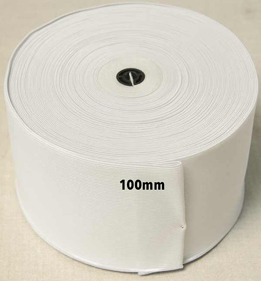 Standard Loom Elastic