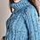 Thumbnail: Wendy Knitting Pattern 6180 Leaflet