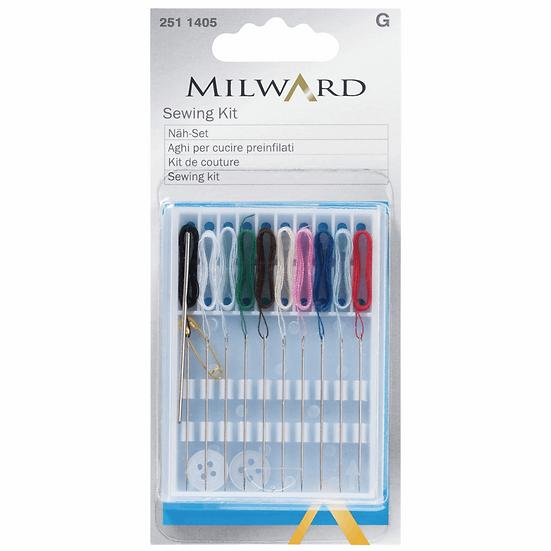 Milward Sewing Kit