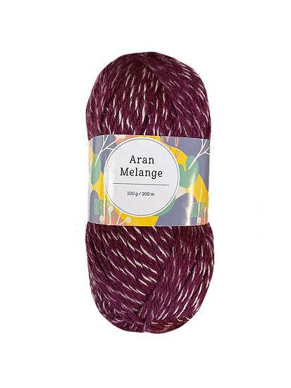 Stylecraft Special Purchase Aran Yarn