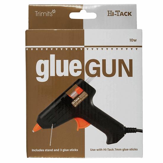 Trimits Hot Glue Gun