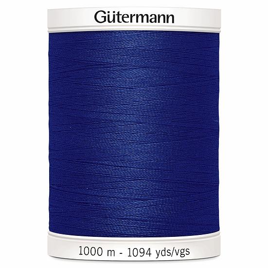 Gutermann Thread 1000m