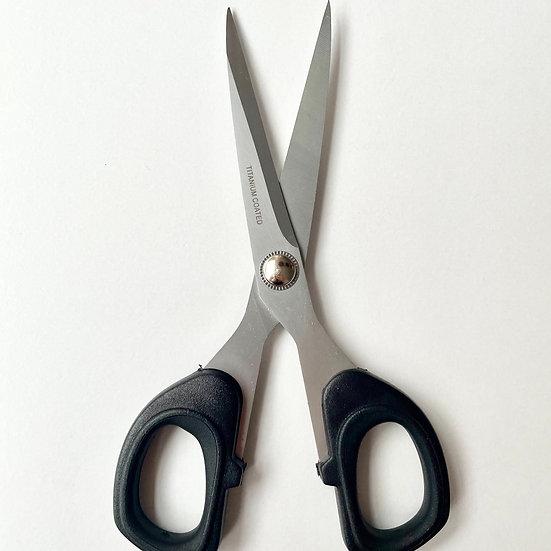 """7"""" Multi Use Scissor"""