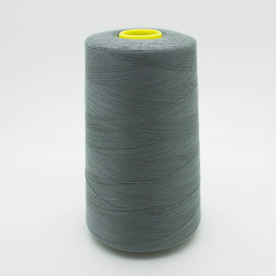 5000 Yard Thread Cones