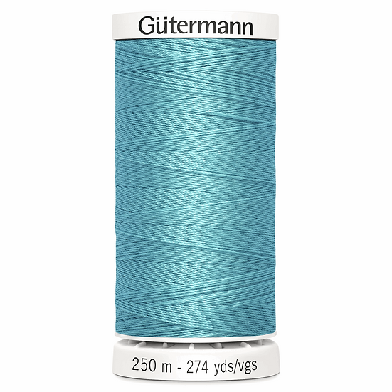 Gutermann Thread 250m