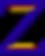 Zeron_Boring_Logo (1).png