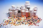 Medications.png