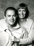Stan & Christina Grof.jpg