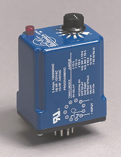TUB-115V-2 R-K ELECTRONICS TIMER