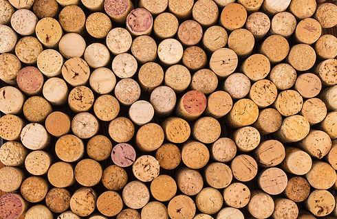 AdobeStock_192132579_wine.jpeg