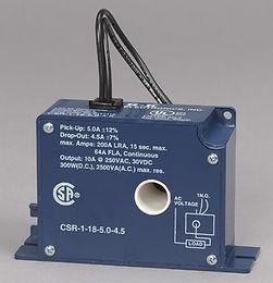 RKElectronics CSR-1-18-5.0-4.5 AC Current Sensor