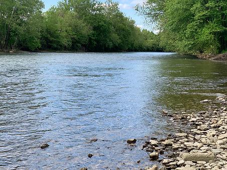 btw_river_river.jpg