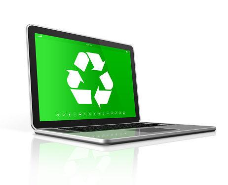 ordinateur recyclage.jpg