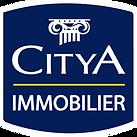 Logo citya.png