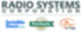 RSC Multi-Brands - Colorized (Copy).png