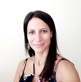Angela De Azevedo Sophrologist in Dubai