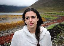 Portrait Maria del Mar Reyes_edited.jpg