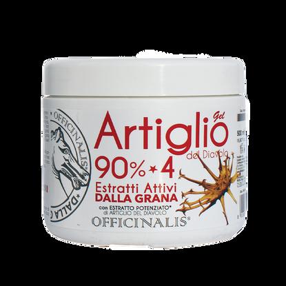 Artiglio500_edited.png