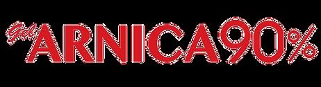 ARNICA%2520SCRITTA_edited_edited.png