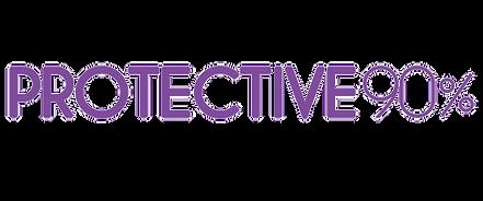 PROTECTIVE%20SCRITTA%20VIOLA_edited.png