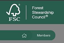 FSC Internacional.PNG