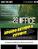 ADIADO: Sessão de Inauguração 2B_OFFICE