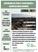 Apas Floresta e APFCAN - novos parceiros projeto de responsabilidade ambiental - Campanha 20/21