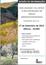 27 de Setembro Alferce: Sessão de Campo-Projeto internacional de responsabilidade ambiental